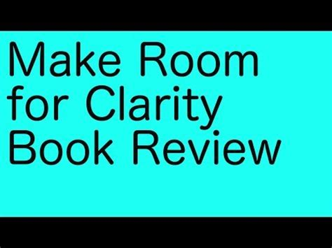 David Lynchs memoir, Room to Dream, reviewed